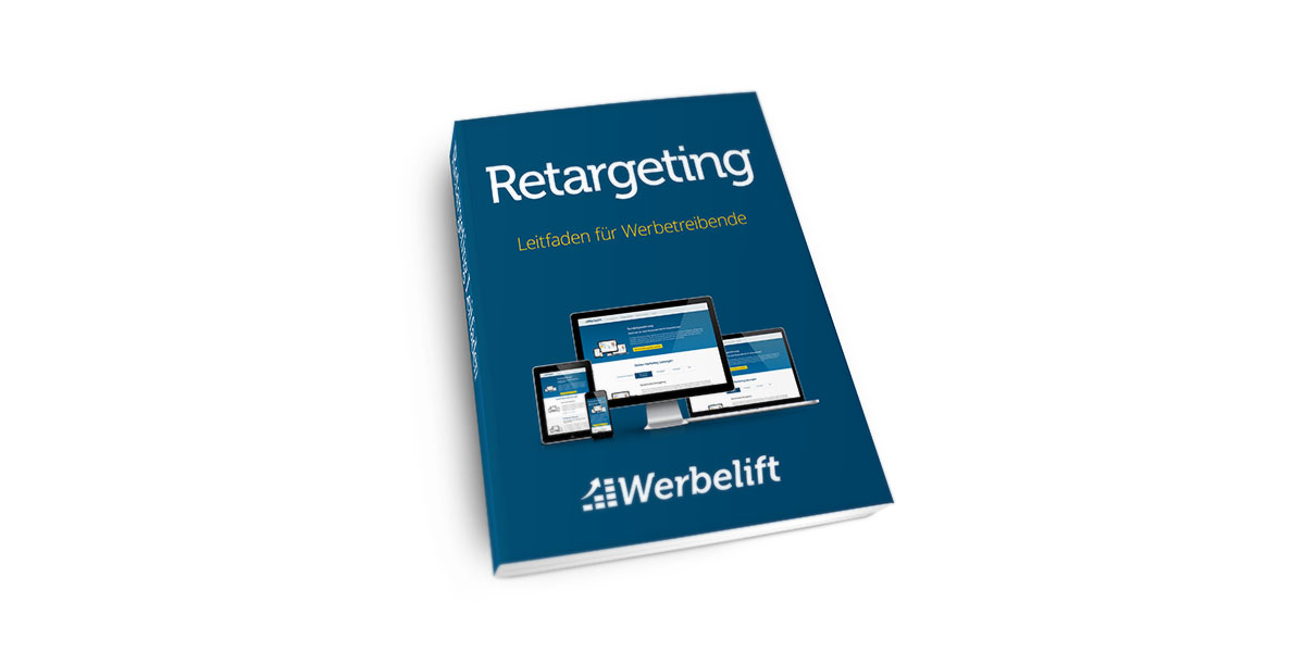 Retargeting eBook