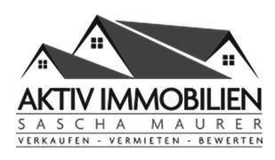 Aktiv Immobilien
