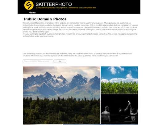 Popular photos